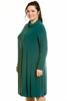 """Платье """"Prima Linea"""" 4306"""